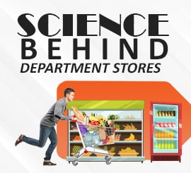 Science behind department stores Blog Block Image Topdelscoupon