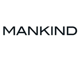 Mankind Coupon Codes logo Topdealscoupon