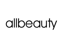 allbeauty Coupon Codes logo Topdealscoupon