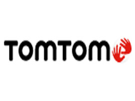 TomTom Voucher Codes logo Topdealscoupon