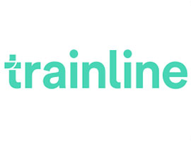 Trainline Coupons Codes logo Topdealscoupon
