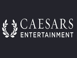 Caesars Entertainment Coupons Codes logo Topdealscoupon