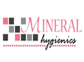 Mineral Hygienics Coupons Codes logo Topdealscoupon