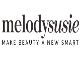 Melodysusie Coupons Codes logo Topdealscoupon