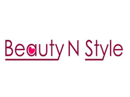 Beautynstyle_12 Voucher Codes logo Topdealscoupon