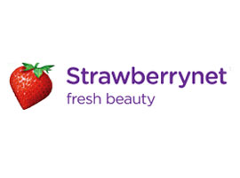 Strawberrynet Coupons Codes logo Topdealscoupon